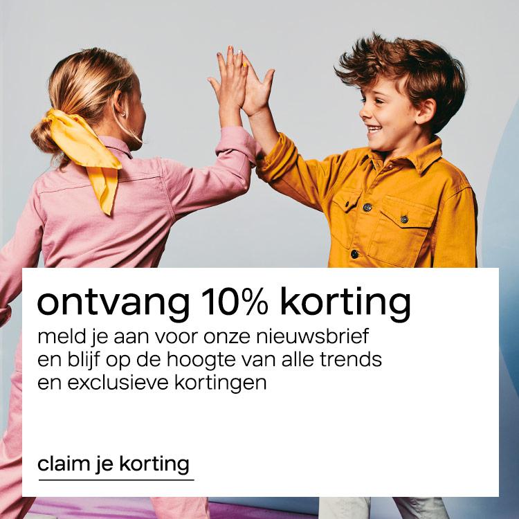 1440x333_home_desktop_family.jpg