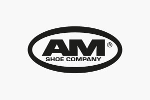 AM-SHOES_d-t_mini-teaser-logo_416x280.jpg