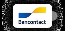 Bancontact_1.png
