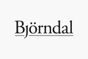 Bjoerndal_d-t_mini-teaser-logo_416x280.jpg