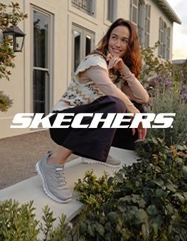 H6-desktop-fourgrid-dachmarke02-skechers-sneaker-w-348x449-0821.jpg