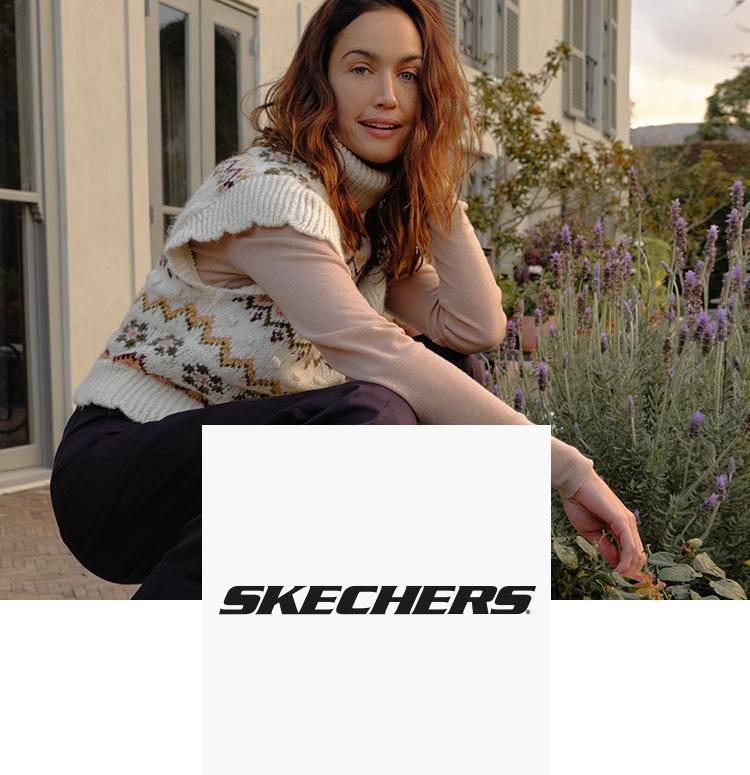 H6-desktop-hero-brands-skechers-women-1280x344-0821.jpg