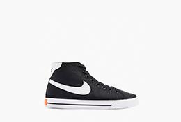 H6-desktop-mini-teaser-refresh-home-sneaker-hoch-men-206x139-0921.jpg