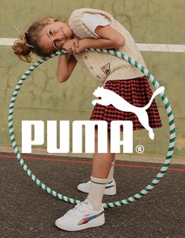 Mshop_banner_263x339_merk_Puma_kids.jpg