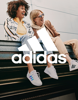 Desktop_banners_348x449_merk_adidas_dames.jpg