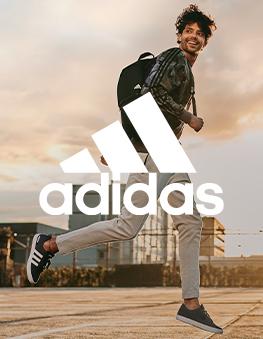 Desktop_banners_348x449_merk_adidas_heren.jpg