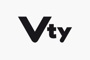 Vty_d-t_mini-teaser-logo_416x280.jpg