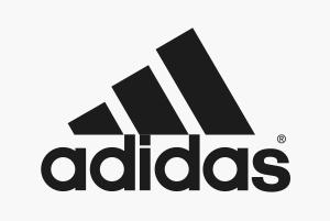 adidas_d-t_mini-teaser-logo_416x280(1).jpg