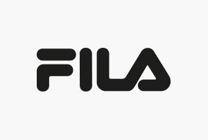 k_fila_d-t_mini-teaser-logo_416x280.jpg