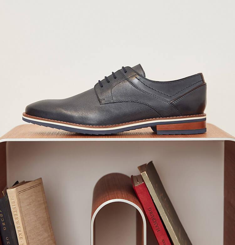 m_am-shoes_t_25-story-slider_462x770_03.jpg