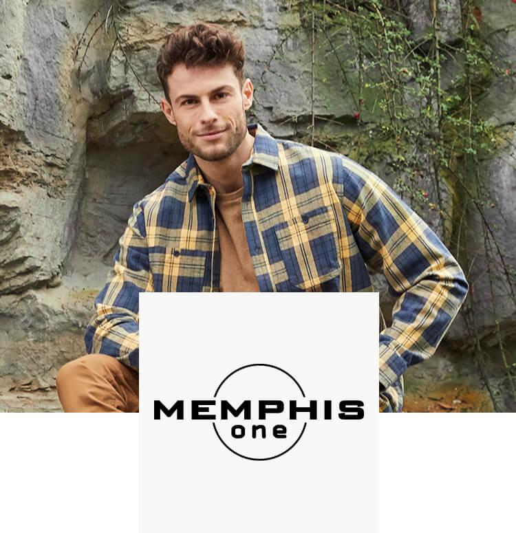 m_memphis_one_d-t_hero-brands_2048x545-01.jpg