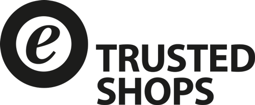 trusted-shops-500px.png