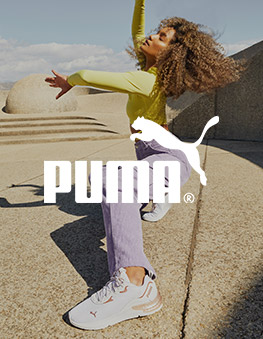 w-Puma_d-t_four-grid_348x449.jpg