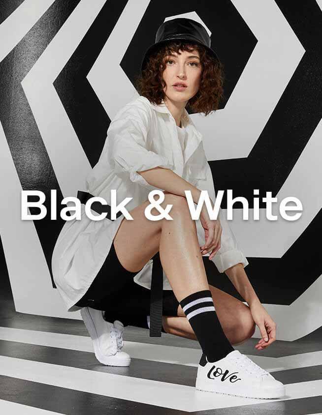 w_black-and-white_d-t_four-grid_654x844.jpg