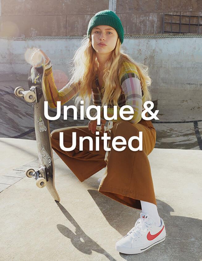 w_campaign_unique-united_d-t_four-grid_654x844_01.jpg