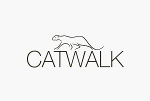 w_catwalk_d-t_mini-teaser-logo_416x280.jpg