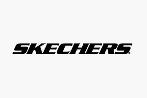 w_skechers_d-t_mini-teaser-logo_416x280.jpg